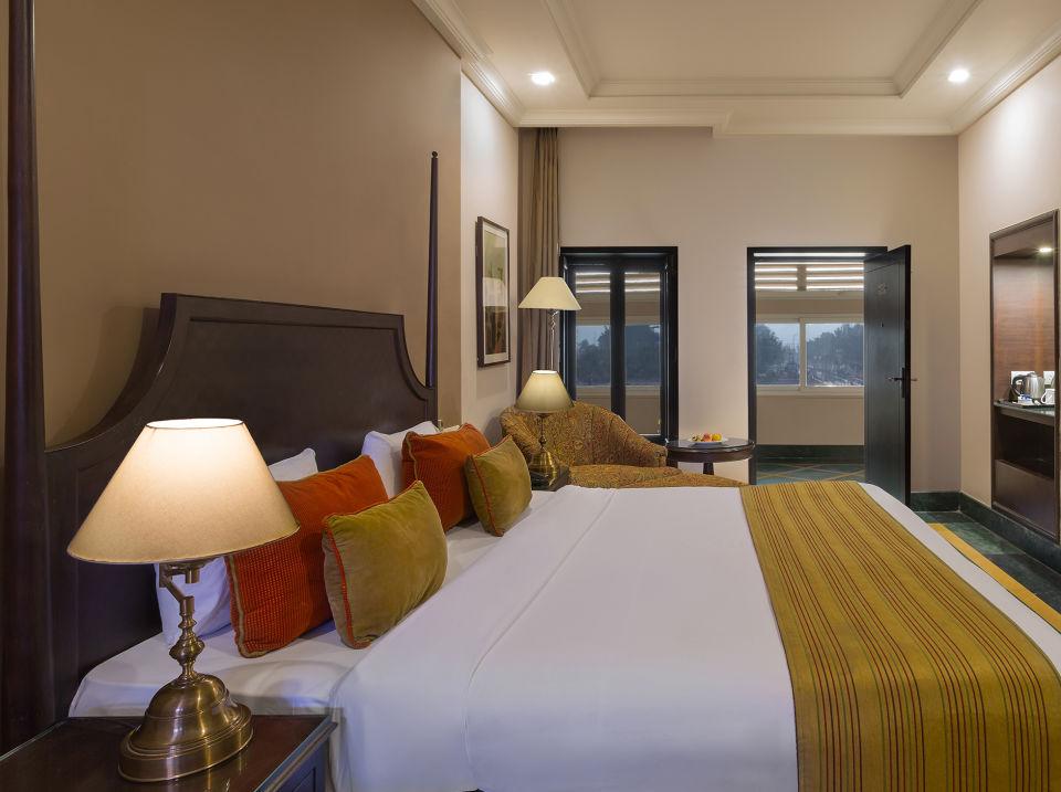 Ganga Lahari Hotel, Haridwar Haridwar FINAL room2