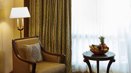Hablis Rooms at Hablis Hotel Chennai, Rooms in Chennai 13