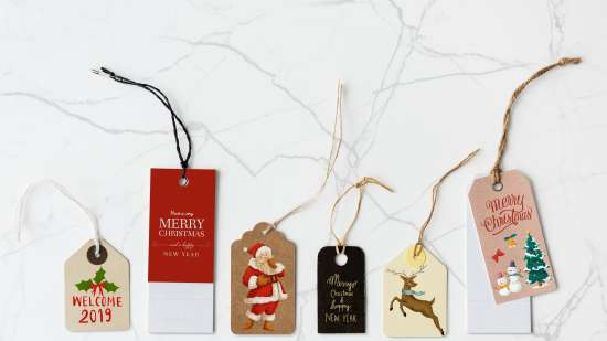 cards-christmas-christmas-decoration-1520113