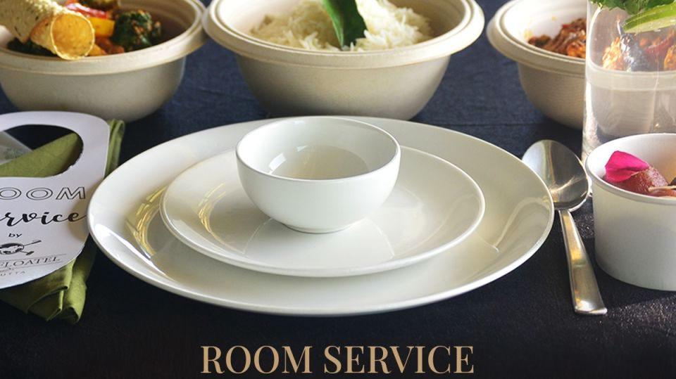 Room Service Creative 4