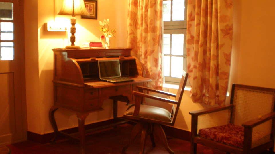 Fairholme Bungalow, Yercaud Yercaud bungalow fairholme bungalows yercaud 2