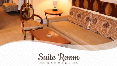suite room FB Feb 2019 post 1