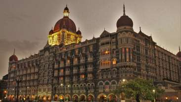 Taj Hotel, Tourist attraction, Dragon Hotel , Andheri Hotels