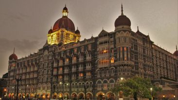 Taj Hotel, Tourist attraction, Dragon Hotel , Andheri Hotels