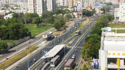 key business hubs in ahmedabad near sarovar portico ahmedabad