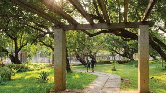bharatipark1
