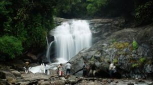 Summit Hotels In Munnar Attractions of Munnar