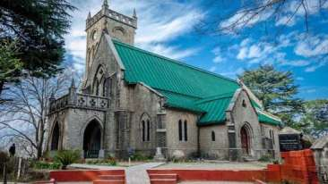 christ-church-kasauli