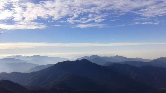 Explore Mussoorie Hotel Pacific Mussoorie places to visit in Mussoorie
