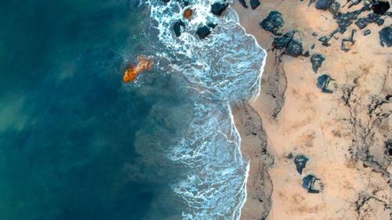 agnda beach