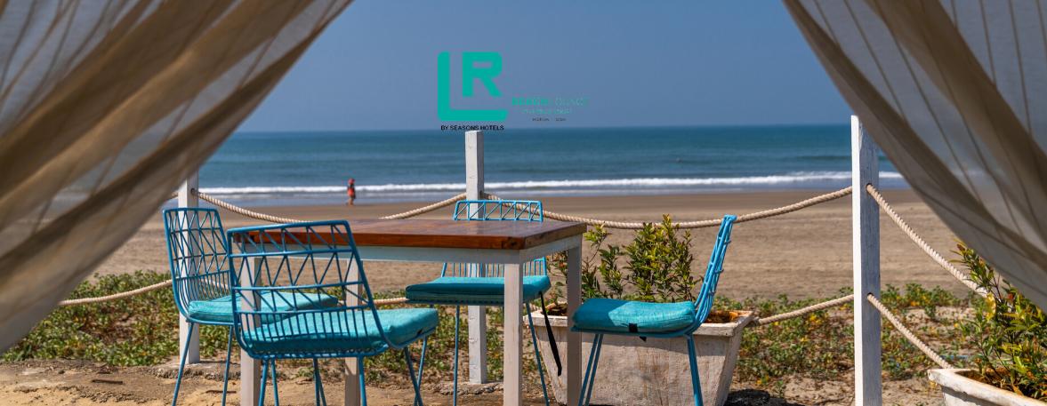 LR Beach Lounge Logo 4