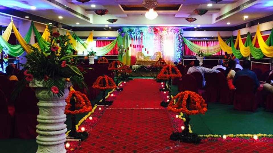 The Palm Resort, Bhilwara Bhilwara 21032347 814891712011966 704894897216854667 n