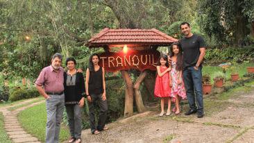 Family 3 a5srja