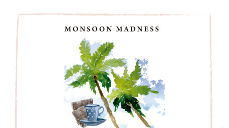 2017-11-OTP-DESIGN-OFFER-MOONSON MADNESS-V7-PUBLISHED