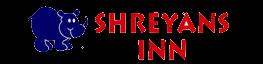 Hotel Shreyans Inn, Safdarjung Enclave, New Delhi Delhi logo Hotel Shreyans inn Safdarjung Enclave New Delhi 1