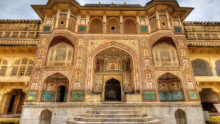 Hotel Ratnawali, Jaipur Jaipur Amer Fort Entrance co8gz9