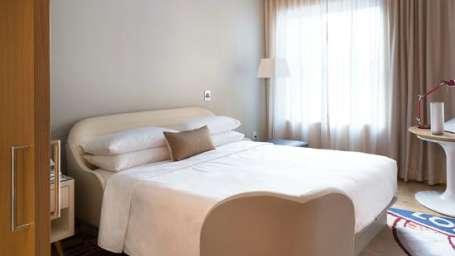 stock images caramel hotel devasandra bangalore 12