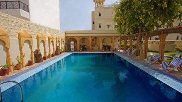 hotel-jhalamand-garh