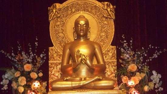 Lotus Beach Resort, Murud Beach, Ratnagiri Ratnagiri Buddhist cave