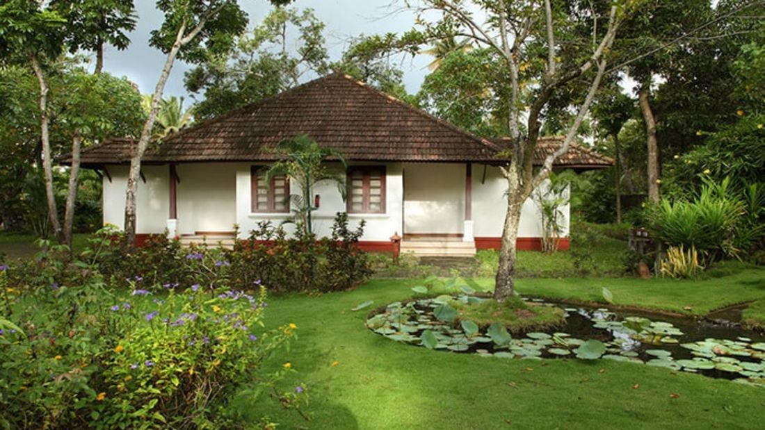 abad-turtle-green-cottage, Contact Beach Resort in Marari, Beach resorts in Allepey, 4 Star Resorts in Alleppey, Best Beach Resorts in Alleppey, Best Beach Resorts Near Cochin, Beach Resorts in Kerala