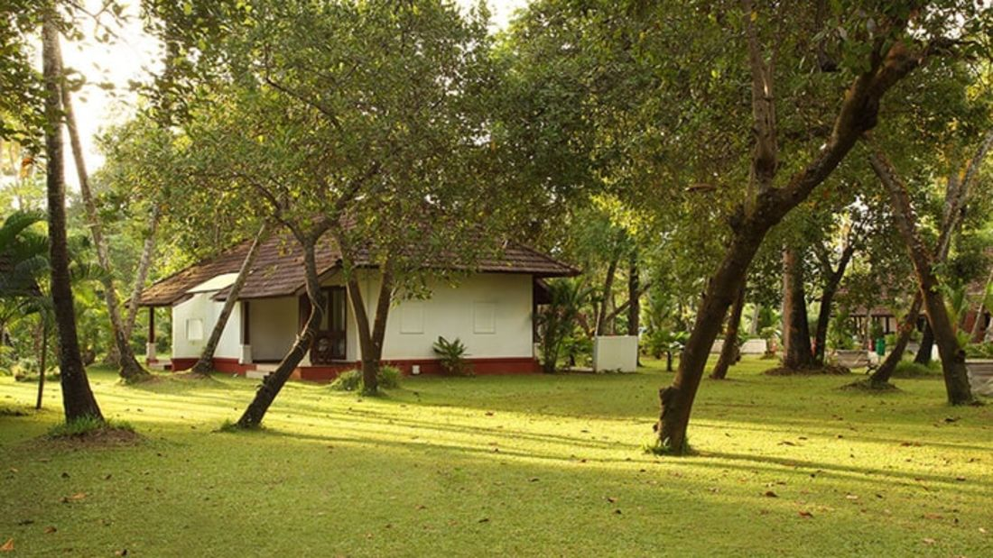 abad-turtle-single-cottage-resort, Contact Beach Resort in Marari, Beach resorts in Allepey, 4 Star Resorts in Alleppey, Best Beach Resorts in Alleppey, Best Beach Resorts Near Cochin, Beach Resorts in Kerala