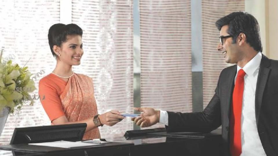 Sarovar Hotels - Corporate Hospitality - Image 5