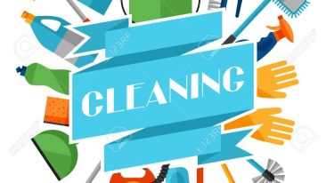 51721436-housekeeping-background-with-cleaning-icons-image-can-be-used-on-advertising-booklets-banners-flayer