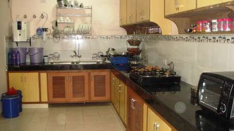Hotel Kashish Residency & Banquet Noida DSC04270
