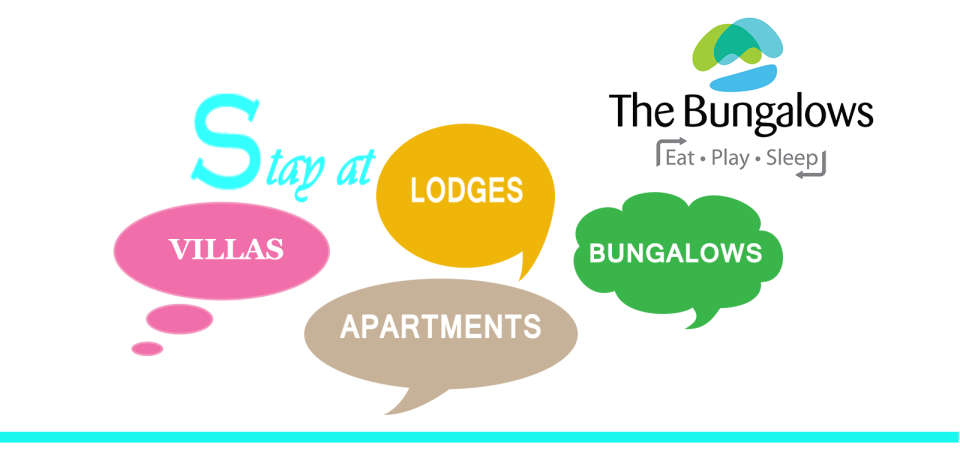 The Bungalows  Category of Bungalows 10