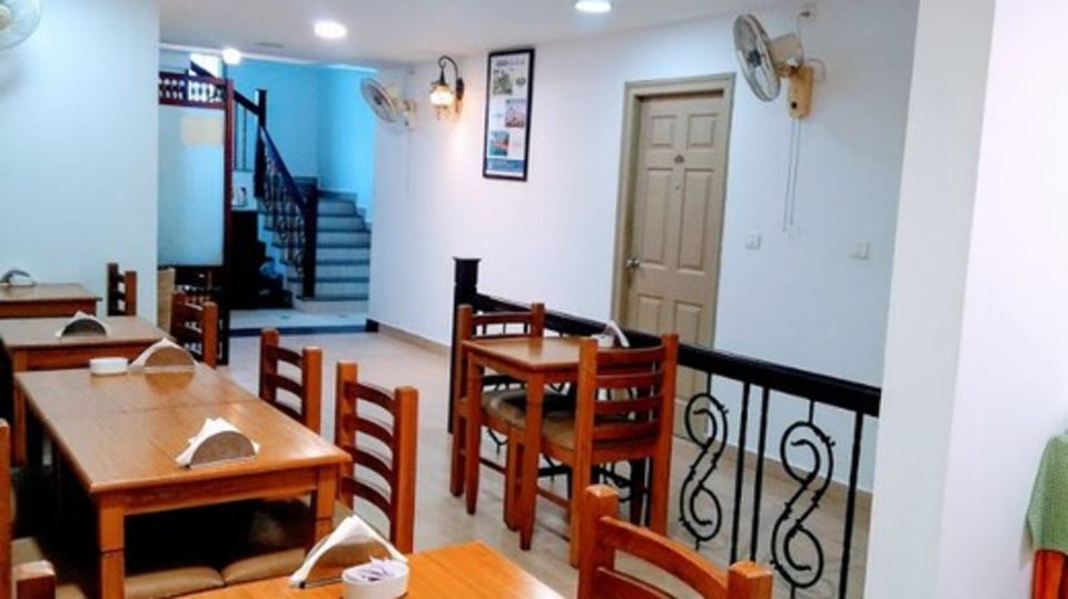 Hotels in Fort Kochi, Hotels Near Fort Kochi Beach, Budget Hotels in Fort Kochi, Bed and Breakfast Hotels in Cochin, Fort Cochin Hotels, Hotels Near Chinese Fishing Nets 1