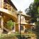 facade of Summit Green Village Resort Spa 1