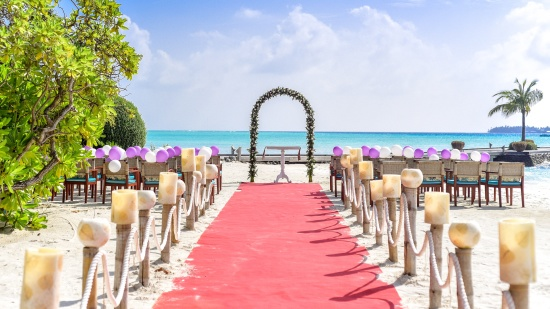 balloons-beach-beach-wedding-169211 1