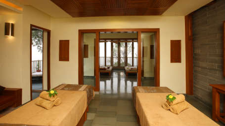 Moksha Himalaya Spa Resort, Chandigarh Chandigarh Moksha Spa Moksha Himalaya Spa Resort Chandigarh 24