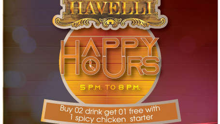 happy hours, best resorts in bangalore. chairmans club & resort 1
