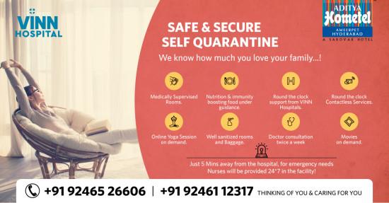 Aditya Safety Final-12