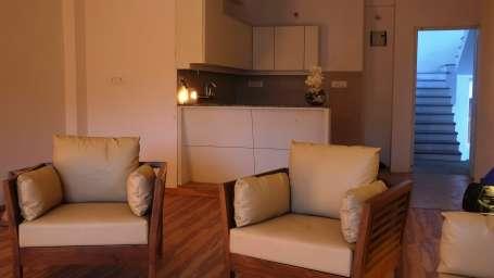 Bedroom Apartments Pinewood Nainital 7 l5iwmx