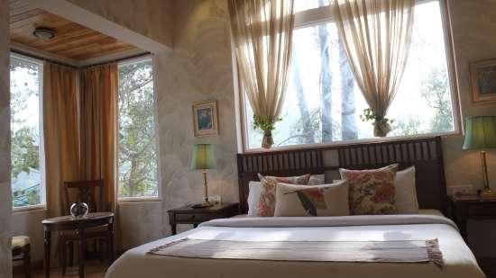 Leisure Hotels  DSCF6781