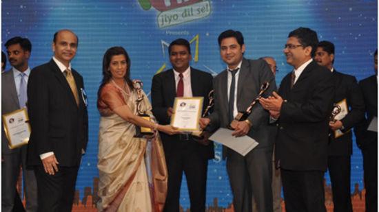 golden-star-award - Pride Group of Hotels