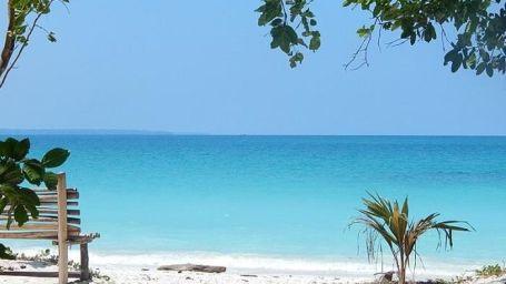 Kalapathar-Beach