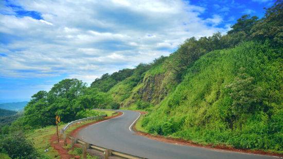 Best resorts in goa, Resort in Calangute, North Goa, suites in Goa, Calangute Beach, hotel rooms in North Goacover-Mumbai-To-Goa-Road-Trip