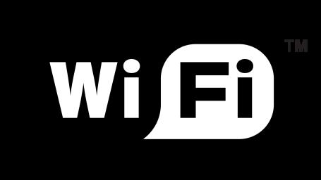 W-Fi at Tomasso Inn