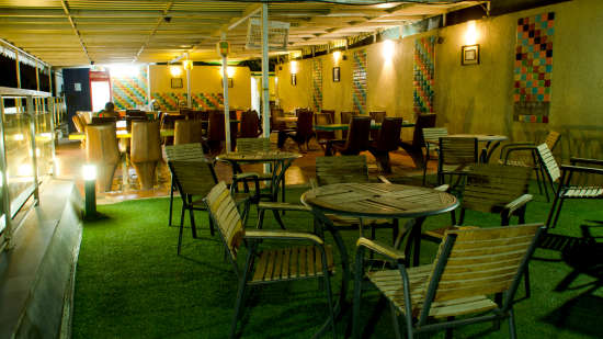 Restaurant in Pune-1, Places to eat in Pune-2, Hotel Mint Lxia, Pune-8