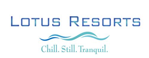 Lotus Eco Beach Resort Benaulim Goa Goa The Orchid Hotels Lotus Resorts Logo