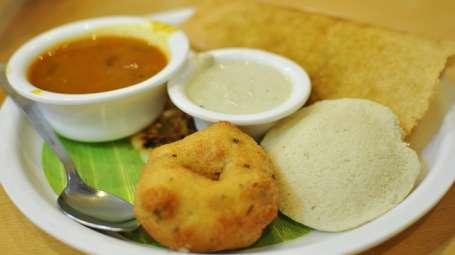 Hotel New Sreekrishna Residency, Hyderabad Hyderabad free breakfast 101