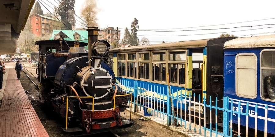 alt-text toy-train-2725148 960 720
