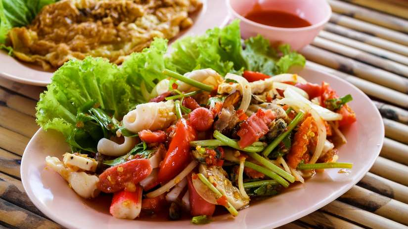 appetizer-asian-food-chili-1234535