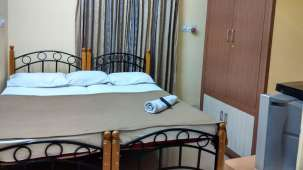 Abids Vinkas - Homestay, Bangalore Bengaluru Standard Room Abids vinkas homestay Bangalore 2