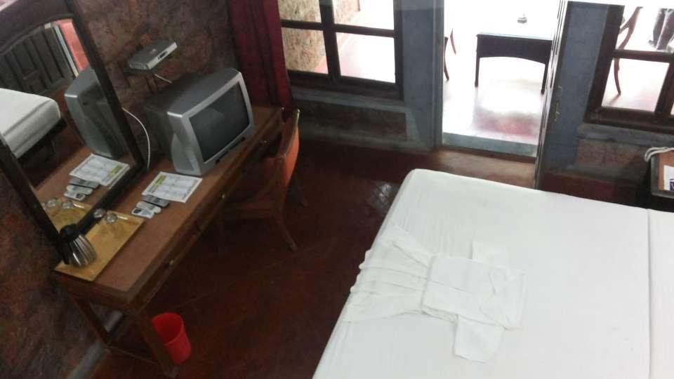 Lotus Beach Resort, Murud Beach, Ratnagiri Ratnagiri Duplex Room 3 Lotus Beach Resort Murud Beach Ratnagiri