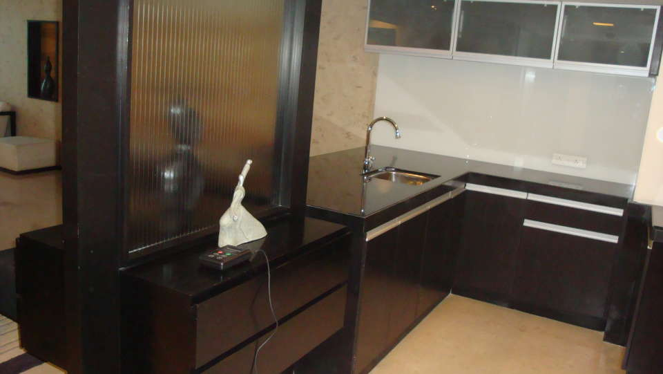 Executive Suites at Davanam Sarovar Bangalore, Hosur Hotels in Bangalore1