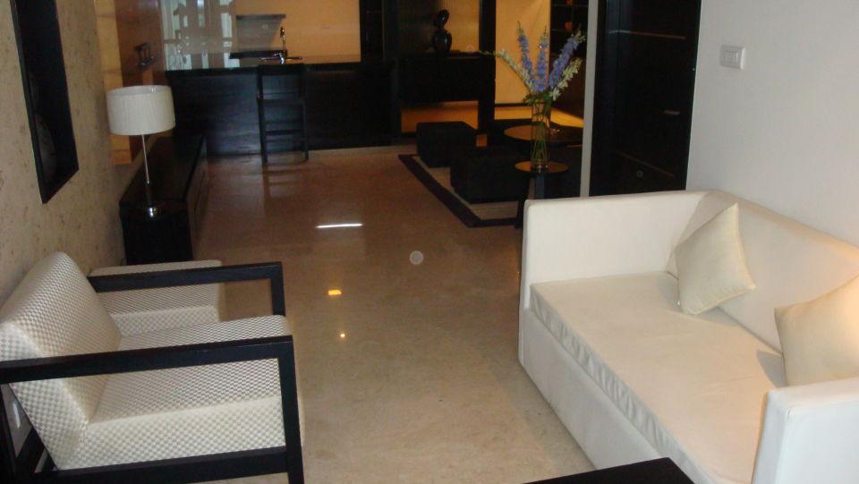 Executive Suites at Davanam Sarovar Bangalore, Hosur Hotels in Bangalore 6